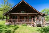 11278 Seaview Drive, Grand Junction, MI 49056 - Image 1: 52355 Silver Saddle Drive & Lot (3 of 27