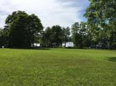 Lot H-1 Thelen Drive, Gobles, MI 49055 - Image 1: IMG_0179[1]