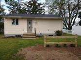 212 Dolphin Lane, Coldwater, MI 49036 - Image 1: Front