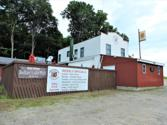 55986 Indian Lake Road, Dowagiac, MI 49047 - Image 1: DSCN5033