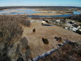6182 Riverside Road, Fennville, MI 49408 - Image 1: Riverside from the air