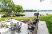 241 Lakeshore Drive, Battle Creek, MI 49015 - Image 1: RN5_0062