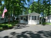 614 Hillview, Coldwater, MI 49036 - Image 1: CIMG0094