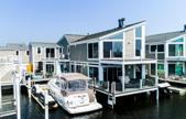 24 Harbor Isle Drive, New Buffalo, MI 49117 - Image 1: 45 Harbor Isle Drive #24 New Buffalo, M