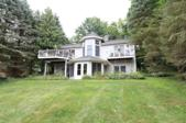 66266 95th Avenue, Dowagiac, MI 49047 - Image 1: Lake side view