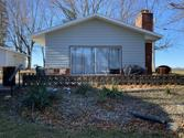 95363 Willow Drive, Lawton, MI 49065 - Image 1: Willow Dr main