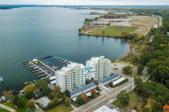 2964 Lakeshore Drive Unit W403, Muskegon, MI 49441 - Image 1: 038-photo-aerial-photography-6422196