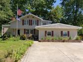 512 Warren Road, Coldwater, MI 49036 - Image 1: 20190829_125759