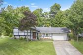 3849 Maple Lane, Berrien Springs, MI 49103 - Image 1: DJI_0091-