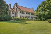 958 S Shore Drive, Holland, MI 49423 - Image 1: IMG_1017