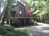 20787 WATSON Road, White Pigeon, MI 49099 - Image 1: Main Picture