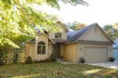 9520 Pere Marquette, Canadian Lakes, MI 49346 - Image 1: Welcome Home