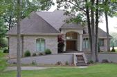 9321 Briarstone Drive, Canadian Lakes, MI 49346 - Image 1: 1 Welcome to 9321 Briarstone