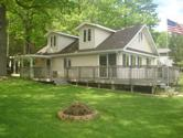 9264 Redwood Drive, Newaygo, MI 49337 - Image 1: Northerly view of home.DSC02303