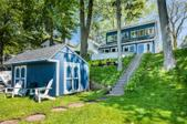 55250 Indian Lake Road, Dowagiac, MI 49047 - Image 1: Indian Lake-121
