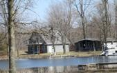 903 Dragon Shores Drive, Coldwater, MI 49036 - Image 1: IMG_9471