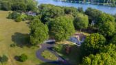 59485 County Line Road, Three Rivers, MI 49093 - Image 1: 59485 County Line Rd - Primary Photo - O