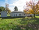 175 Waffle Point, Coldwater, MI 49036 - Image 1: IMG_0333