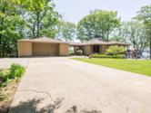 300 E Circle Drive, Muskegon, MI 49445 - Image 1: untitled (34 of 99)