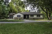 10381 Valley Court, Canadian Lakes, MI 49346 - Image 1: Finger Lake (1 of 22)