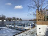 700 W chicago Lot 28, Coldwater, MI 49036 - Image 1: IMG-4832