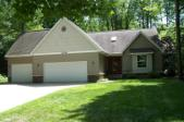 11299 Apache Wells Court Lot 614, Canadian Lakes, MI 49346 - Image 1: Additional Photo