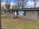 322 Forest Street, Colon, MI 49040 - Image 1: new3