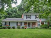 174 S Lake Doster Drive, Plainwell, MI 49080 - Image 1: 174 S. Lake Doster Dr-200