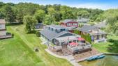 15758 Connelly Avenue, Spring Lake, MI 49456 - Image 1: front aerial 1