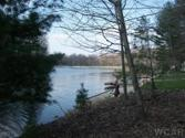 9375 Taylors Turn, Canadian Lakes, MI 49346 - Image 1: Primary Photo