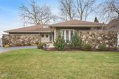 3727 Woodhams Avenue, Portage, MI 49002 - Image 1: DNG-3727-WOODHAMS-AVE_34