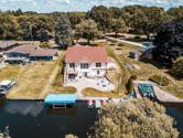 315 Lakeshore Drive, Battle Creek, MI 49015 - Image 1: DJI_0055