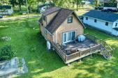536 Roby Beach, Coldwater, MI 49036 - Image 1: 8