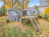 91457 M 40 Highway, Marcellus, MI 49067 - Image 1: View from Lake Side