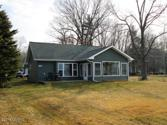 1652 N Shore Drive, Mears, MI 49436 - Image 1: IMG_1414