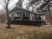 11577 Channel Drive, Lakeview, MI 48850 - Image 1: 1 Main
