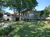 628 Stoney Point Drive, Bronson, MI 49028 - Image 1: Stoney New