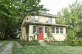 16 N Townsend Street, New Buffalo, MI 49117 - Image 1: 01_16NTownsendSt_57_FrontView_LowRes