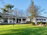 910 Oakmere Place, North Muskegon, MI 49445 - Image 1: Welcome to 910 Oakmere Place!