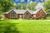 46967 Elizabeth Lane, Decatur, MI 49045 - Image 1: Elizabeth-103