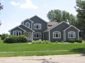 77 Candlewood Court, Coldwater, MI 49036 - Image 1: IMG_2961