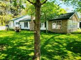 92282 Entrance Drive, Lawton, MI 49065 - Image 1: 20190515_162439