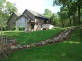 410 River Road, Coldwater, MI 49036 - Image 1: IMG_20180523_1523089741