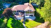 3036 Rennells Road, Spring Lake, MI 49456 - Image 1: Aerial Front Low