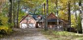 511 Dune Scooter Drive, Mears, MI 49436 - Image 1: 20191026_114126