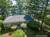 10804 Hermitage Point Road, Middleville, MI 49333 - Image 1: 003-IMG_9138