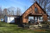 698 Waterview Drive, Coldwater, MI 49036 - Image 1: DSC_0555
