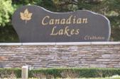 9332 Stonebridge Drive, Canadian Lakes, MI 49346 - Image 1: Stock photo lots