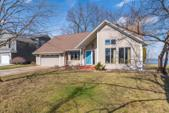 2651 Woody Noll Drive, Portage, MI 49002 - Image 1: 2651 Woody Knoll - RS-4