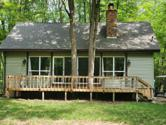 12050 Victoria Drive, Canadian Lakes, MI 49346 - Image 1: Front of the House